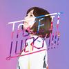 脇田もなり / テイク・イット・ラッキー!!!! [CD+EP] [CD] [シングル] [2018/04/25発売]