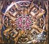 「バンドリ!ガールズバンドパーティ!」〜Anfang / Roselia [2Blu-ray+CD] [限定]