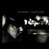 キップ・ハンラハン / ビューティフル・スカーズ [紙ジャケット仕様] [CD] [アルバム] [2018/04/25発売]