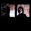 キップ・ハンラハン / クー・ド・テット [紙ジャケット仕様] [CD] [アルバム] [2018/04/25発売]