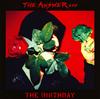 The Birthday - THE ANSWER [紙ジャケット仕様] [CD+DVD] [限定]
