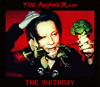 The Birthday - THE ANSWER [CD]