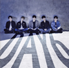DAY6 - THE BEST DAY [CD]