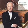 J.S.バッハ:インヴェンションとシンフォニア小林道夫(HC) [CD]