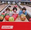 SHISHAMO / SHISHAMO 5