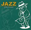 これがハイレゾCDだ! ジャズで聴き比べる体験サンプラー [2CD] [UHQCD] [限定]