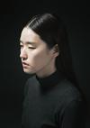 イ・ラン / 神様ごっこ(増補新装版) [CD] [アルバム] [2018/04/15発売]