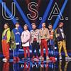 DA PUMP - U.S.A. [CD+DVD] [限定]