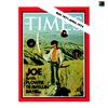 ジョー山中 with F.T.B. / THE TIMES MAY 1971-APRIL 1974 [紙ジャケット仕様] [SHM-CD] [再発] [アルバム] [2018/05/28発売]