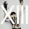 lynch. / 13 [CD] [アルバム] [2018/07/11発売]