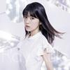 石原夏織 - Ray Rule [CD]