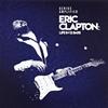 エリック・クラプトン:LIFE IN 12 BARS [2CD] [SHM-CD] [アルバム] [2018/06/08発売]