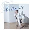 高橋真梨子 / Katharsis [CD+DVD] [限定] [CD] [アルバム] [2018/06/13発売]