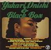 YUKARI ONISHI / BLACK BOX [CD] [アルバム] [2018/06/20発売]