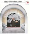 マーラー:交響曲第4・6・10番 / R.シュトラウス:家庭交響曲 セル / クリーヴランドo. 他 [SA-CDハイブリッド] [3CD] [限定]