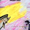 植松孝夫 / ストレイト・アヘッド [紙ジャケット仕様] [限定] [CD] [アルバム] [2018/06/20発売]