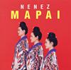 ネーネーズ、ニュー・アルバム『MAPAI』を発表 収録曲「若夏ジントーヨー」先行配信