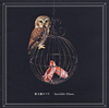 摩天楼オペラ / Invisible Chaos [CD] [シングル] [2018/06/13発売]