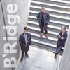 佐山雅弘、新プロジェクトB'Ridgeによるニュー・アルバムをリリース