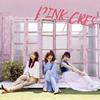 PINK CRES. / えとせとら [CD] [アルバム] [2018/06/27発売]