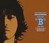 """斉藤和義 / Collection""""B""""1993〜2007 [3CD]"""