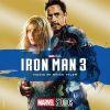 「アイアンマン3」オリジナル・サウンドトラック - ブライアン・タイラー [CD]