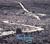 Suchmos / THE ASHTRAY [紙ジャケット仕様]