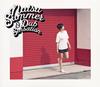 Natsu Summer - Natsu Summer&Dub Sensation [CD] [デジパック仕様]