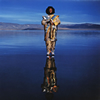 Kamasi Washington / Heaven and Earth [2CD] [UHQCD]