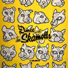 THE SKAMOTTS - Dance with The SKAMOTTS [CD]