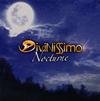 Divinissimo - Nocturne [CD] [紙ジャケット仕様]