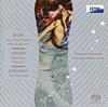 レーガー:ベックリンによる4つの音詩 / ニールセン:序曲「ヘリオス」 / ツェムリンスキー:交響詩「人魚姫」 上岡敏之 / 新日本フィルハーモニーso.