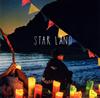 みやかわくん / STAR LAND