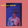 平井大 - WAVE on WAVES [CD+DVD]