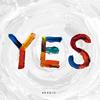 BRADIO - YES [CD+DVD] [限定]