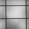 Merzbow.duenn.Nyantora / 3RENSA BOX [紙ジャケット仕様] [6CD] [CD] [アルバム] [2018/05/20発売]