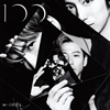 w-inds. - 100 [CD]