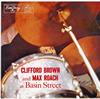 クリフォード・ブラウン&マックス・ローチ / アット・ベイズン・ストリート[+8] [SHM-CD] [再発] [アルバム] [2018/07/11発売]