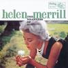 ヘレン・メリル / ザ・ニアネス・オブ・ユー [SHM-CD] [再発] [アルバム] [2018/07/11発売]