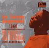 「危険な関係」オリジナル・サウンドトラック - アート・ブレイキー&ザ・ジャズ・メッセンジャーズ [SHM-CD]