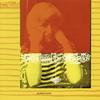 ブロッサム・ディアリー / ギヴ・ヒム・ジ・ウー・ラ・ラ [SHM-CD] [アルバム] [2018/07/11発売]