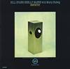 ビル・エヴァンス / エムパシー [SHM-CD] [再発] [アルバム] [2018/07/11発売]