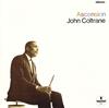 ジョン・コルトレーン - アセンション(コンプリート・ヴァージョン) [CD] [限定] [再発]