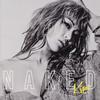 Kira - NAKED [CD]