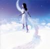 奥井雅美 / HAPPY END [CD] [アルバム] [2018/08/21発売]