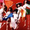 アップアップガールズ(仮) / 5thアルバム(仮)