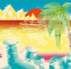 バレーボウイズ、2ndアルバム『なつやすみ'18 猛暑』をリリース 初のワンマンツアー決定