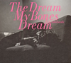 石橋英子 - The Dream My Bones Dream [CD]