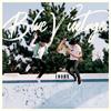Blue Vintage - IVORY [CD]