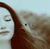 Layla Tomomi Sakai - The Island [CD]